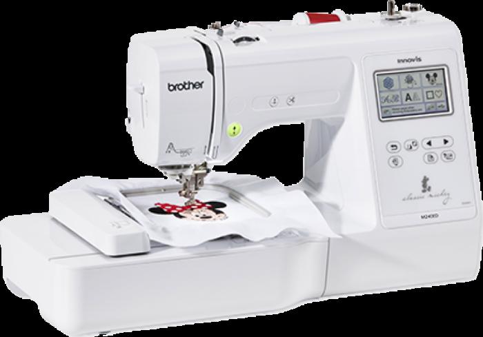 Broder la machine affordable fil broder la machine with broder la machine latest machine - Apprendre a coudre a la machine ...
