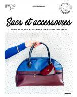Livre sacs et accessoires