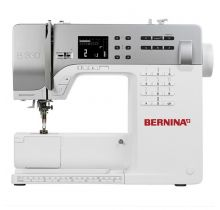 Machine à coudre Bernina 330