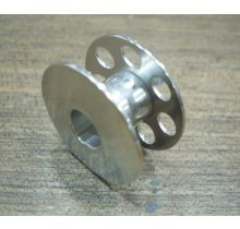 Canettes Elna métal (x5)