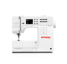 Machine à coudre Bernina 335