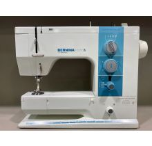 BERNINA Matic 910 occasion