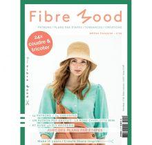 Fibre Mood - 09