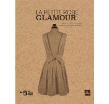 Patron La petite robe glamour