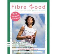 Fibre Mood - 10