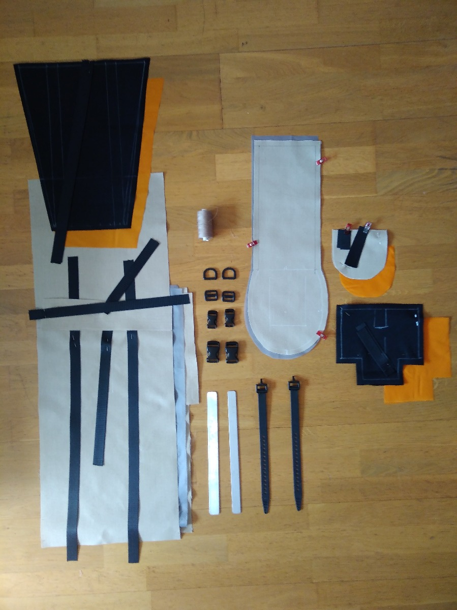 materiel-couture-sacoche-velo-thibault-jouanic