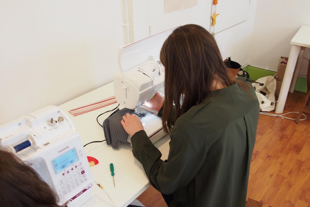 atelier-couture-enfants-grenoble-maison-de-la-couture