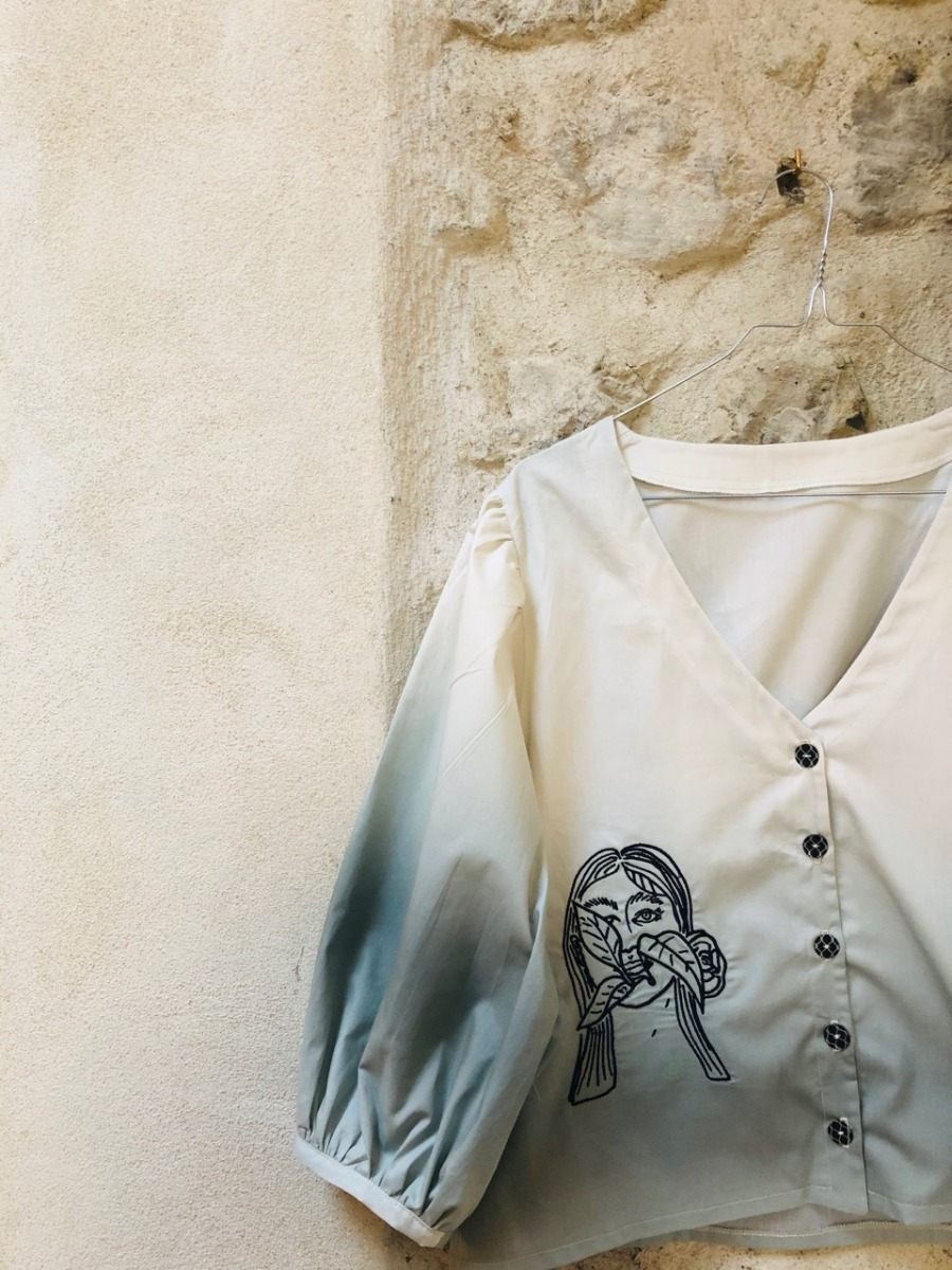 blouse-norma-fibremood-brodee