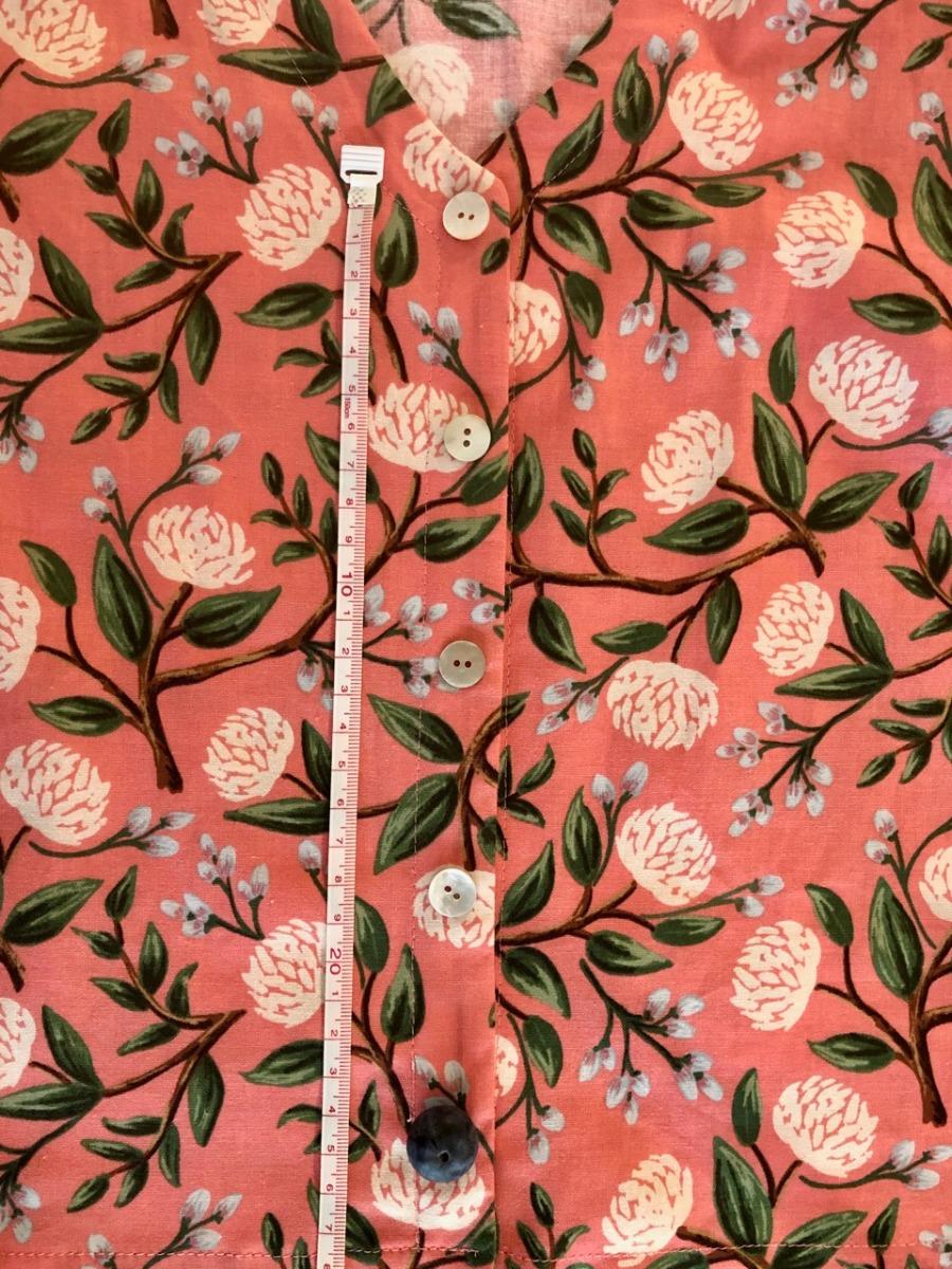 boutonniere-blouse-norma-fibremood