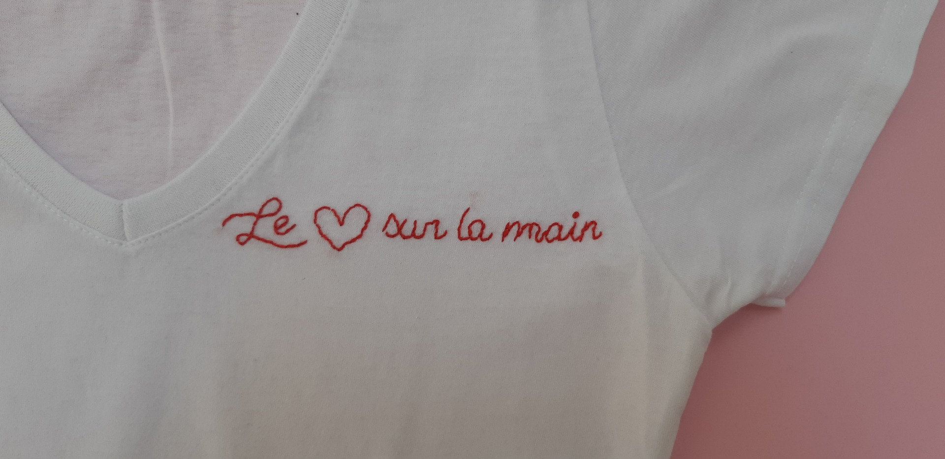 cours-broderie-main-jeannette&co-grenoble