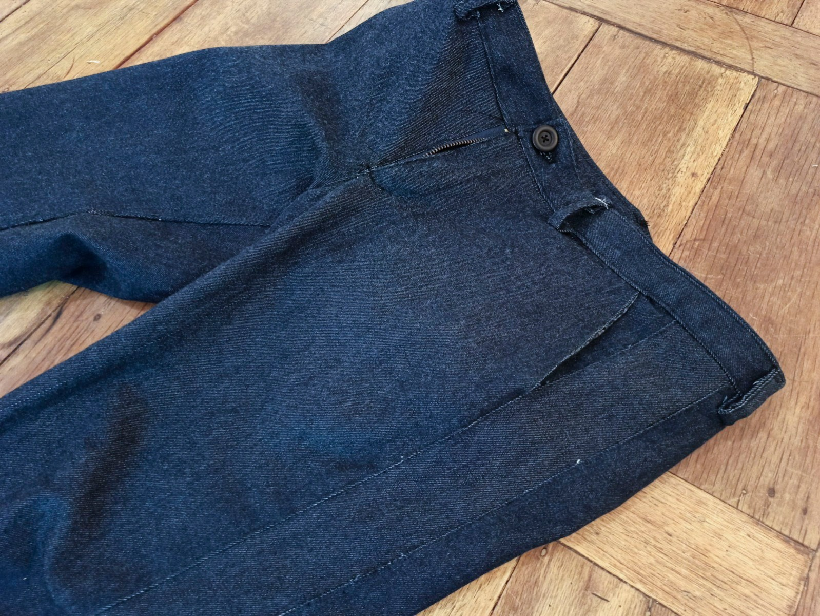coudre-pantalon-chino-homme-maison-couture-grenoble
