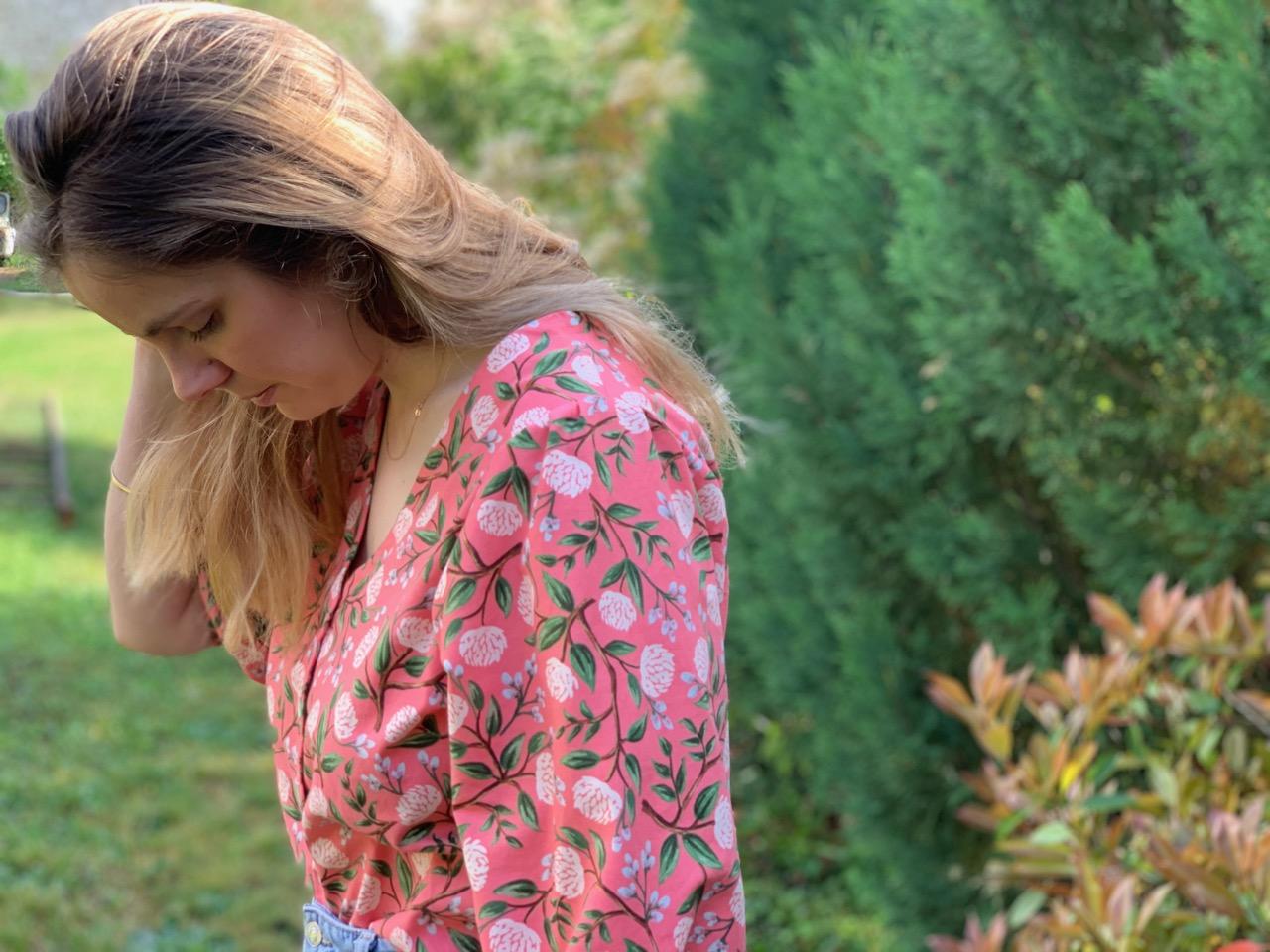 blouse-norma-fibremood