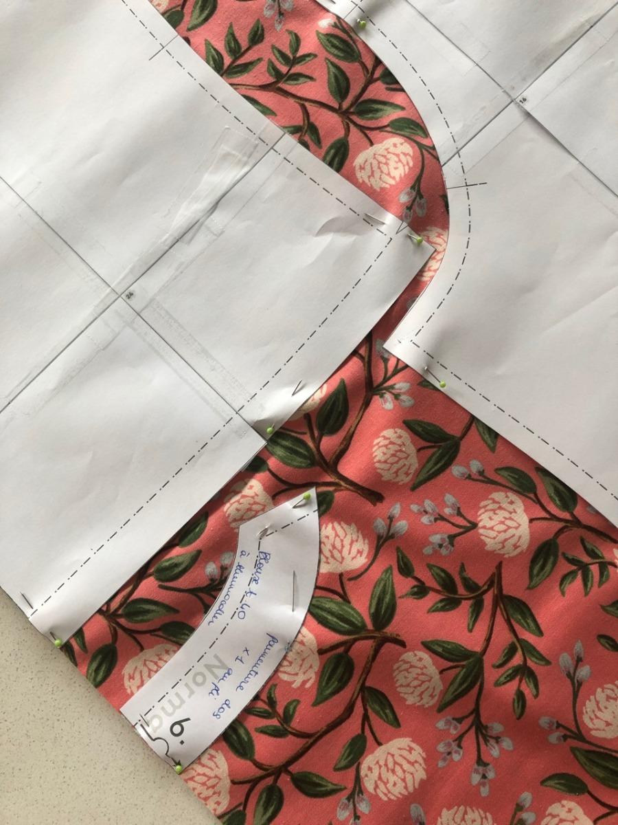 coupe-patron-blouse-norma-fibremood