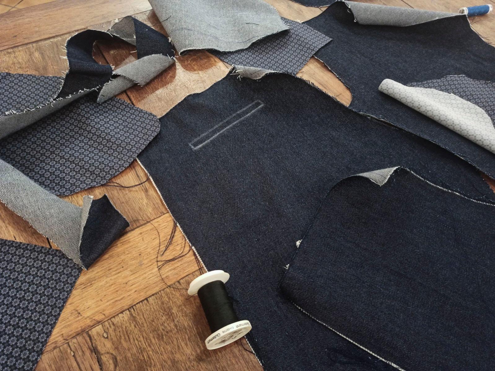 tissu-jean-couture-pantalon-chino-maison-couture-grenoble