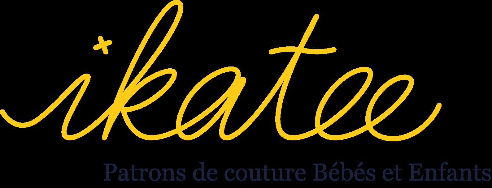 logo Ikatee