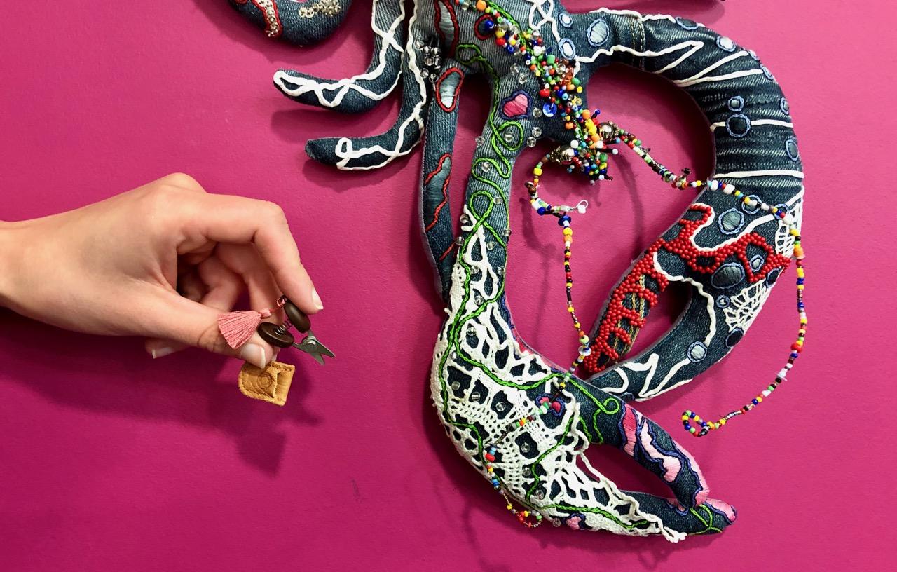 mini coupe fil japonais la maison de la couture grenoble