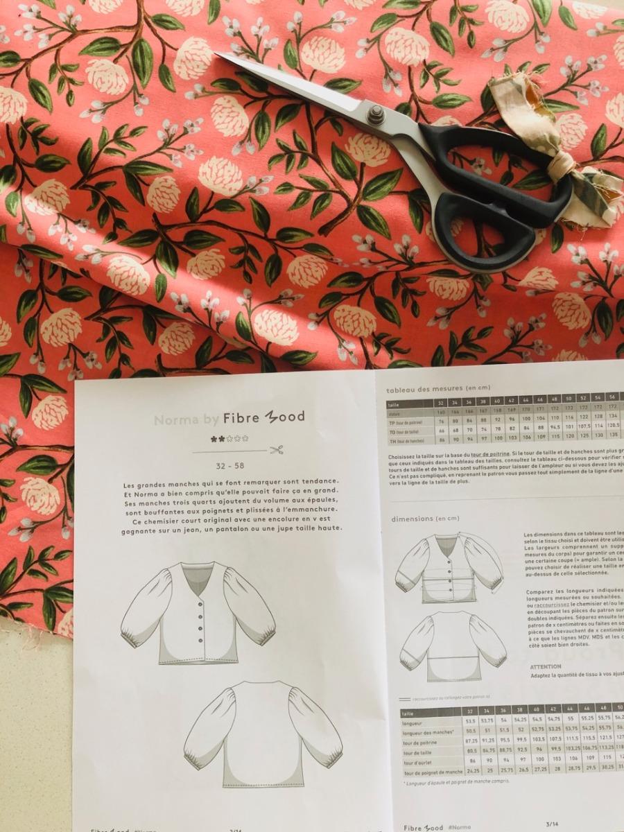 plan-coupe-blouse-norma-fibremood